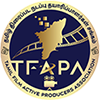 Welcome to TFAPA
